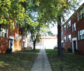 2907 - 2919 Chippewa, St. Louis, MO 63118
